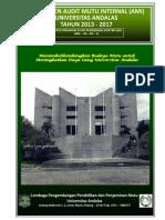 instrumen-audit-mutu-internal-ami-profesi-pendidikan-kedokteran-gigi.pdf