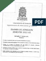 2011-2 Jornada 1 Versión 2.pdf