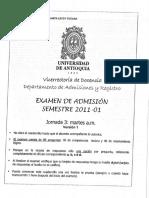 2011-1 Jornada 3 Versión 1.pdf