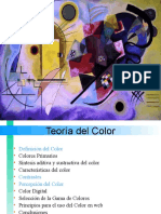 El color 2017-4