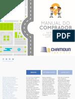 1502200636Ebook - Manual Do Comprador (1)