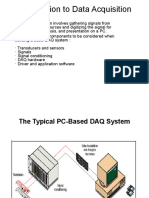 Introduction to Data Acquisition.ppt