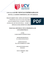 TESIS CARLOS 2017 UCV.docx