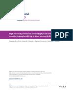 Regnaux_et_al-2015-The_Cochrane_Library.pdf