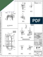 SD.24 Handrial.pdf