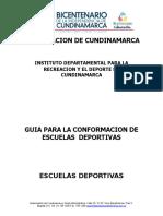 GUIA_PARA_LA_CONFORMACION_DE_ESCUELAS_DE.docx