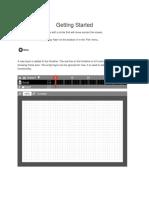 hippoAnimator.pdf
