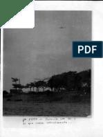 1952_ENVELOPE_01_CONTEUDO.pdf