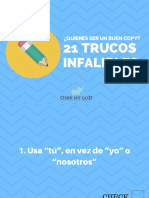 21-trucos-copywriting.pdf