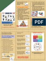Leaflet DM Kolaborasi 1