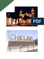 Fotos de Chiclayo