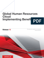 Implementing Benefits.pdf