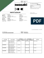 kx85a8fa9fb8fb9f-parts-list.pdf