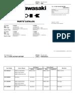 kx85aafabfbafbbf-parts-list.pdf