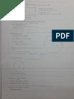 SOLUCIONARIO DE EJERCIOS PROPUESTO BONJORNO.pdf