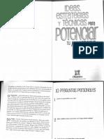 10 preguntas personales-1 (1).pdf