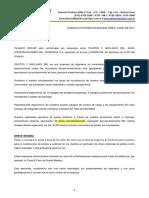 Carta de Presentacion 21-06-17