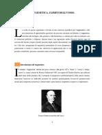 CARTACEO.pdf