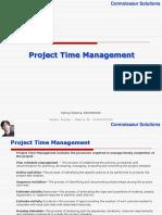06_ProjectTimeManagement.pdf