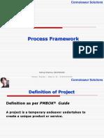 01_ProcessingFramework