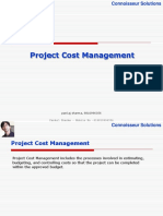 07_ProjectCostManagement