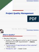 08_ProjectQualityManagement