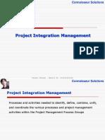 04_ProjectIntegrationManagement