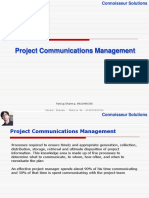 10_ProjectCommunicationsManagement