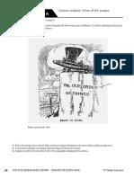 Chapter 2 Worksheets