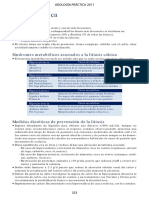 Litiasiscalcica.pdf