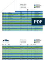 The_Galileo_Programme_S3.pdf