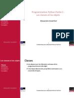 classes_et_objects.pdf