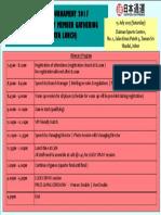 Flyers Itinerary.pdf