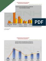desarrollo positivo y negativo pozos bolivia.pdf