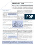 PAUTAS-CONFORT-TERMICO.pdf