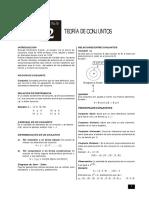 Semana 2https://imgv2-2-f.scribdassets.com/img/document/52711820/325x421/0520709c0c/1504723071 Teoria Conjuntos 2