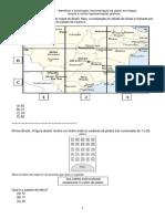 355617452-A-Figura-Abaixo-e-Um-Fragmento-Do-Mapa-Do-Brasil.pdf