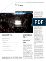 ONCURATING_Issue3.pdf