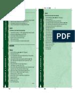 Flanker 2.0 Pilots Card.pdf