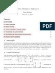 notas-hessiana.pdf