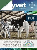 bayvetNo.45.pdf
