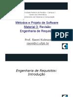 MPS - UFPB - Aula 2