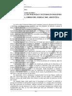 dussellecturasdematrix.pdf