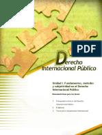 Unidad II derecho internacional público.pdf