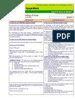 NRI_appliation_form.pdf
