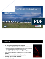 agilesoftwareengineeringsapagiledevpractices-130313092834-phpapp02