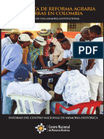politica-agraria.pdf
