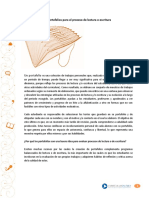 Articles-30551 Recurso Doc