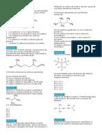 Atividade quimica organica.docx
