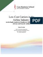 dvorkin_airline_industry_analysis_.pdf